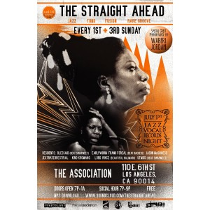 The-Straight-Ahead-Vol.18-Vocal-Jazz-Record-Night-300x300 |