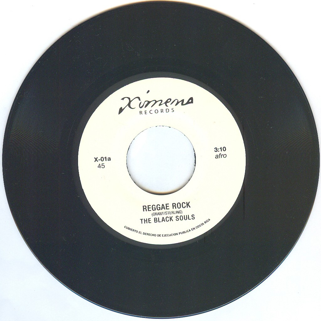 01A-The-Black-Souls-Reggae-Rock-1024x1024 | 45s, Beat Swap Meet, Danny Holloway, Derrick Harriott -