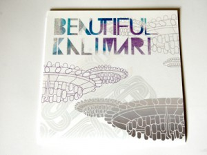 BK45sleeve-300x225 | Beat Swap Meet, BEAUTIFUL KALIMARI, DJ Antidote, LORD VINCE, PRYVET PEEPSHO, Records, Vinyl