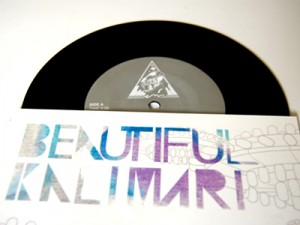 sleeverecord-300x225 | Beat Swap Meet, BEAUTIFUL KALIMARI, DJ Antidote, LORD VINCE, PRYVET PEEPSHO, Records, Vinyl