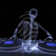 skeleton-dj-x-ray-1