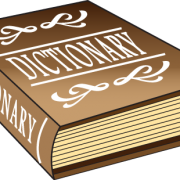 dictionary-day